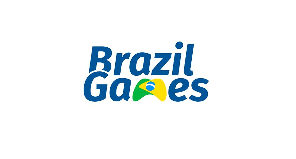 Resultado de imagem para Brasil games abragames png